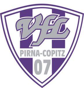 VfL Pirna-Copitz_Logo