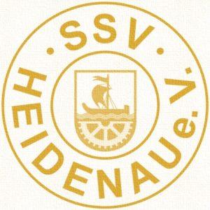 Wappen_SSV Heidenau e. V._Gold I